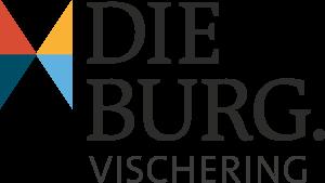 http://www.burg-vischering.de/wp-content/uploads/2018/01/burg-vischering-logo-1.png